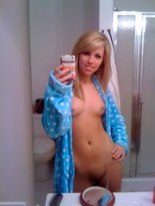 cougar sexe escort girl nord pas de calais