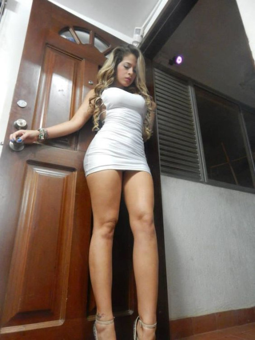 video amatrice escort girl pamiers
