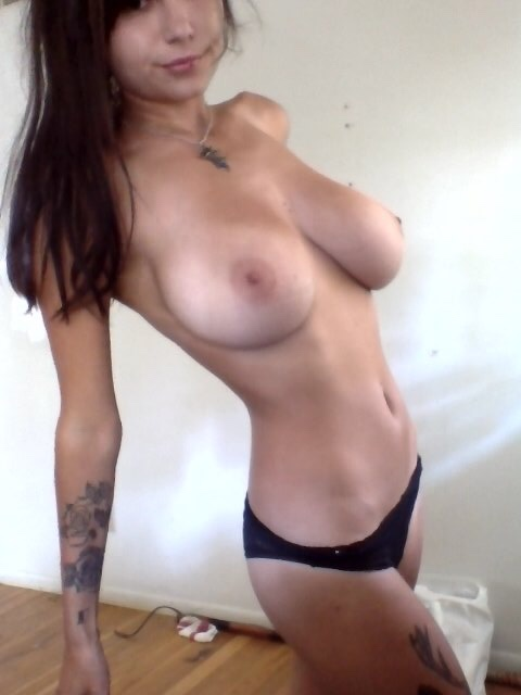 Porno de gros seins