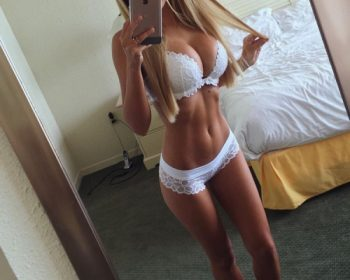 video x maman escort girl rueil malmaison