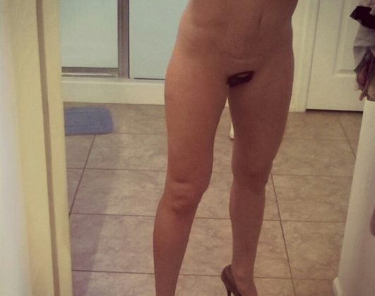 cougar-plan-cul-anal-st-nazaire