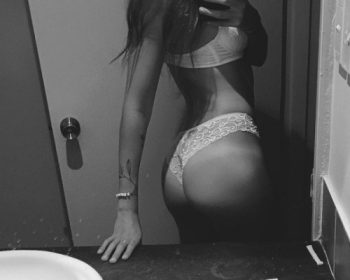 Rencontre Sexe Chateauroux