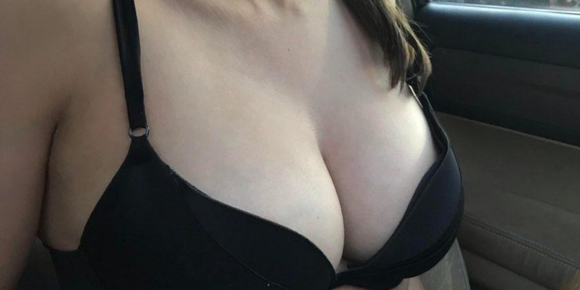 Jeune veut sexe sans lendemain vers Nice