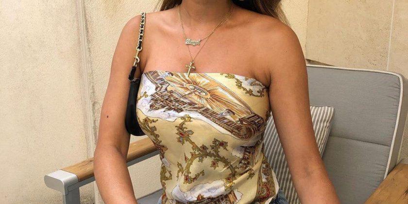 Femme Cougar echangiste sur Zurich