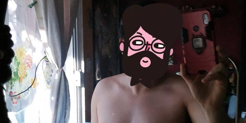 Lily dispo pour plan sexe disponible pour vous à  Lille