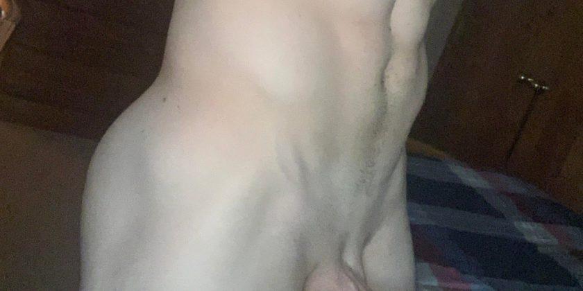 Fille dispo veut sexe sans lendemain pas loin de  Lille